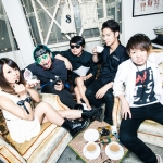 2016-PANIC in the Box.jpg