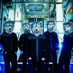 2018-MAN WITH A MISSION.jpg